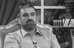 ОДЛАЗАК БОРЦА ИЗ НЕПОКОРЕНИХ ШЕКОВИЋА: Преминуо Милорад Мишо Пелемиш, чувени командант 10. диверзантског одреда ВРС