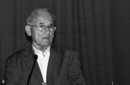 Професор Милорад Телебак отишао у вјечност