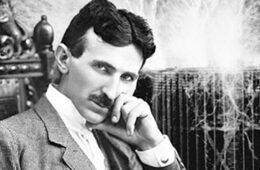 ПРЕДЛОГ ВЛАДИ СРПСКЕ: Теслин рођендан – национални Дан науке у Републици Српској