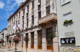 Град Требиње расподјелио 45.200 КМ за пројекте удружења грађана
