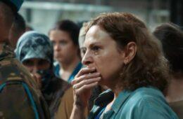 """БОЖИДАР ЗЕЧЕВИЋ: Како је пропао Бакиров пројекат за """"Оскара"""""""