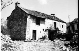 МИЛЕНКО ЈАХУРА: 80 година од страдања Срба Доње Херцеговине у геноциду НДХ (2)