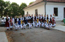 ПЕТРОВДАНСКИ ДАНИ У ВЛАДИМИРЦИМА: На 165. годишњицу Теслиног рођења вече посвећено Србима из региона (ФОТО+ВИДЕО)