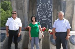 Удружење бораца тражи градњу јединственог споменика црногорском слободару