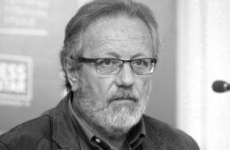 МИРОСЛАВ ТОХОЉ ОТИШАО У ВЈЕЧНОСТ: Одлазак борца за слободу и истину Срба у БиХ