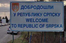 ИЗМЈЕНЕ КРИВИЧНОГ ЗАКОНА: Ко Српску или Србе назове геноцидним ићи ће у затвор