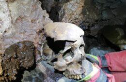 На Огњену Марију, 30. јула 2021, навршило се 80 година од усташког злочина на Кордуну, на брду Близница у јами Шпејарка