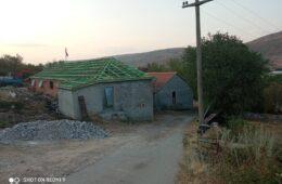 СОЛИДАРНИ ЉУБИЊЦИ: Штале породице Турањанин ускоро у функцији