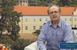 САВА Ј. СМОЉАНОВИЋ: Ко су агресори на Републику Српску Крајину?