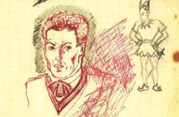 НЕМАЊА ДЕВИЋ: Зашто Срби заборављају потпуковника Веселина Миситу, а славе Жикицу Јовановића Шпанца?