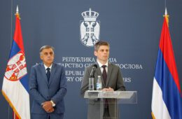 ГУЈОН: За кампању заштите имовинских права Срба у ФБиХ морају знати сви наши људи од Америке до Аустралије