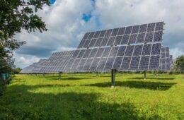 ИНВЕСТИЦИЈА ВРИЈЕДНА 100 МИЛИОНА МАРАКА: На Зубцима се гради највећи соларни парк на Балкану