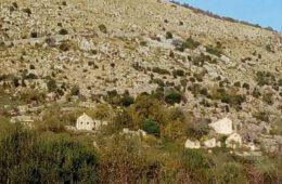 Херцеговци, придружите се обнови споменика страдалничког села Чаваш у Поповом Пољу